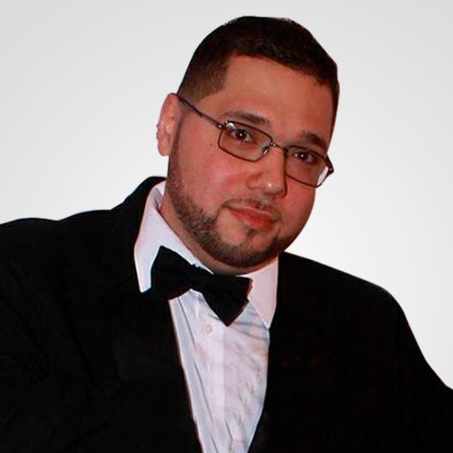 Bryan Vallejo