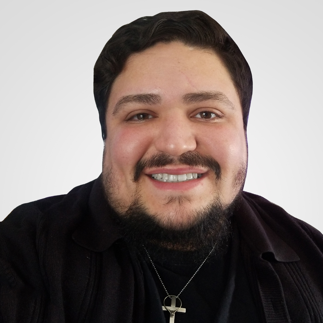 Joseph Romero