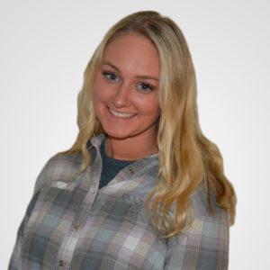 Grace Lawton