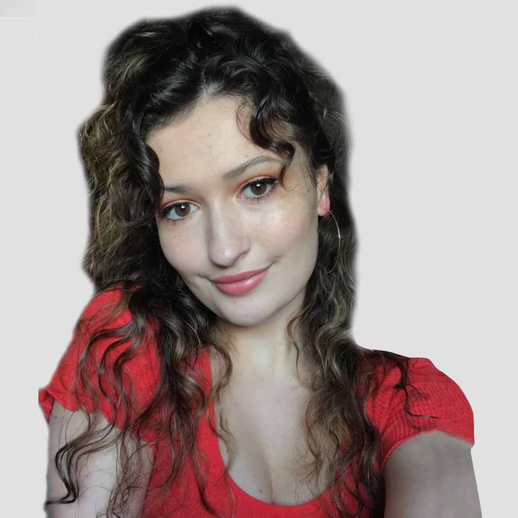 Caroline Gose