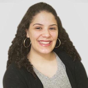 Amanda M. Castro