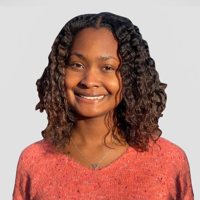 Melody Smith