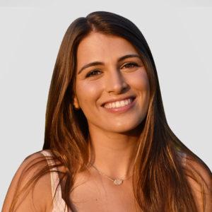Melanie Kessinger