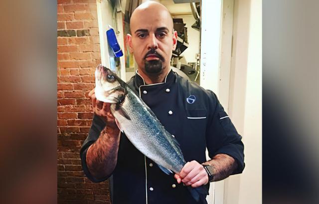 QA-with-Chef-Ralpheal-Abrahante-Eat-Fish.-Live-Longer