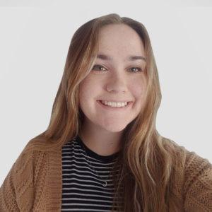 Shelby Zunker